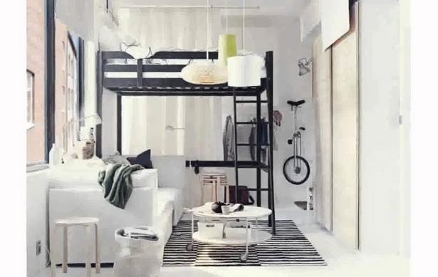 Zimmergestaltung Jungen Verschiedene