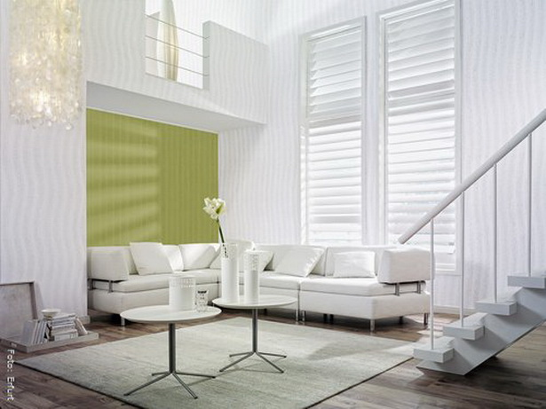 Schlafzimmer design grun ihr traumhaus ideen - Schlafzimmer lila grun ...