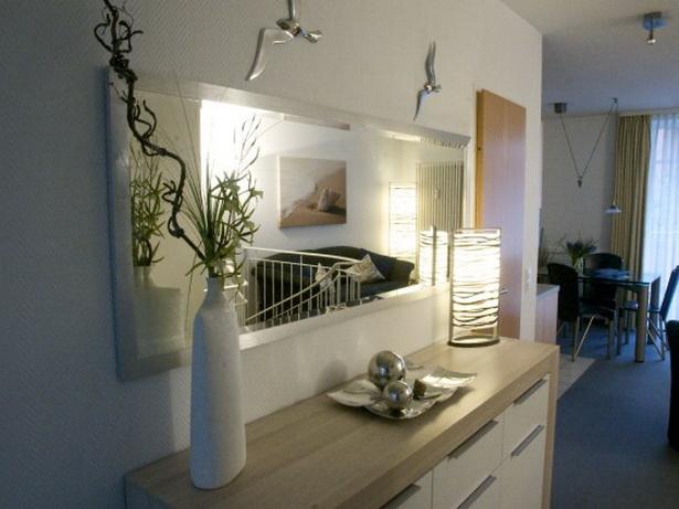 zuhause im gl ck wohnzimmer. Black Bedroom Furniture Sets. Home Design Ideas