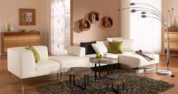 Schone wohnzimmer deko