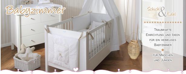 einrichten baby good babyzimmer einrichten fr baby und. Black Bedroom Furniture Sets. Home Design Ideas