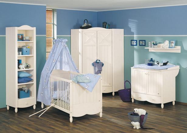 moderne dekoration dekor baum babyzimmer images ideen. Black Bedroom Furniture Sets. Home Design Ideas