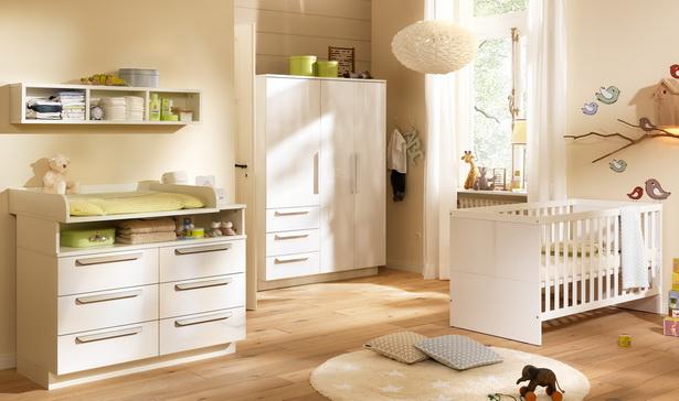 babyzimme. Black Bedroom Furniture Sets. Home Design Ideas