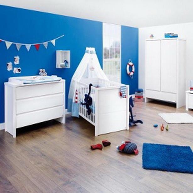 babyzimmer angebote. Black Bedroom Furniture Sets. Home Design Ideas