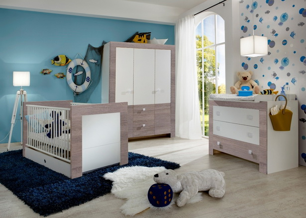 babyzimmer angebote. Black Bedroom Furniture Sets. Home Design Ideas