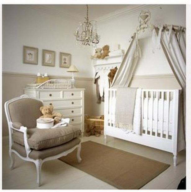 Babyzimmer beispiele - Babyzimmer barock ...