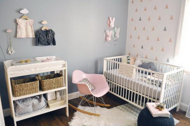 Jungen Zimmer Streichen : ... schöne Wandgestaltung Ideen für die ...