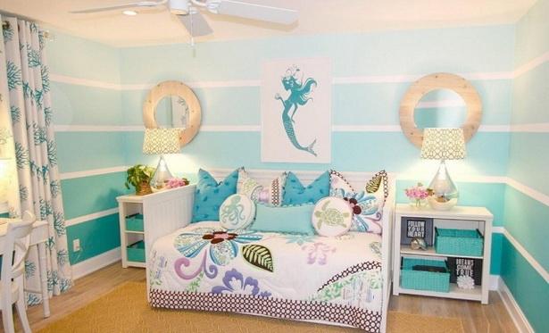 babyzimmer wandgestaltung ideen. Black Bedroom Furniture Sets. Home Design Ideas