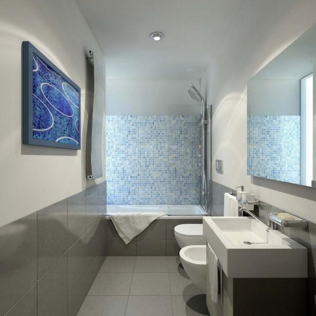 bad beispiele f r kleine b der. Black Bedroom Furniture Sets. Home Design Ideas