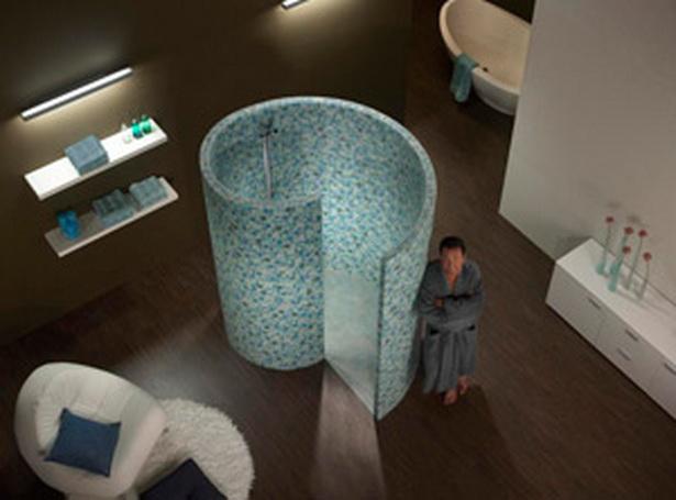 Dusche Ideen Bad : Tags Duschen Ideen Dusche Ideen Dusche Ideen Bad Pictures to pin on