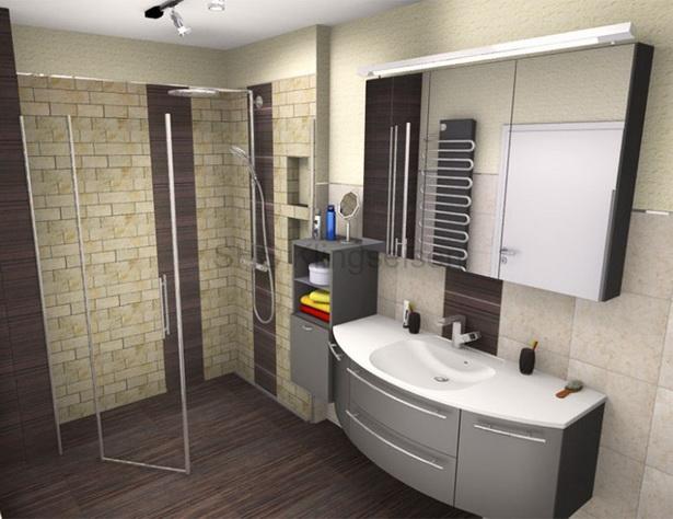 bad dusche. Black Bedroom Furniture Sets. Home Design Ideas