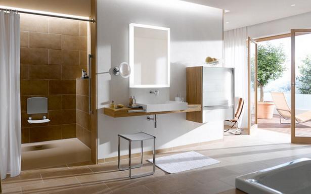 bad gestalten. Black Bedroom Furniture Sets. Home Design Ideas