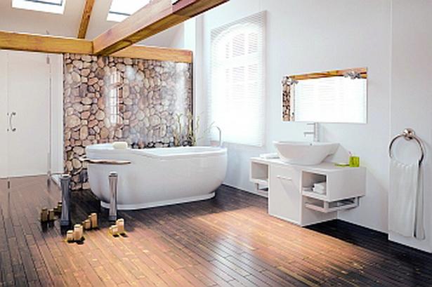 Hangeschrank Wohnzimmer Ikea Raum Und Mobeldesign