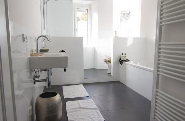 bad renovieren. Black Bedroom Furniture Sets. Home Design Ideas