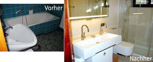 bad renovierung. Black Bedroom Furniture Sets. Home Design Ideas
