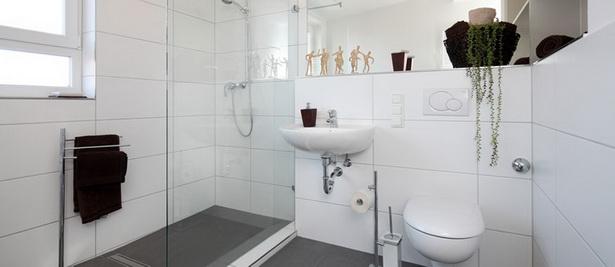 bad sanit r. Black Bedroom Furniture Sets. Home Design Ideas
