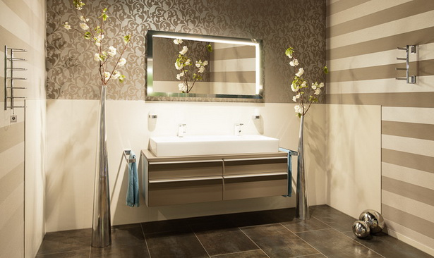 badausstellung. Black Bedroom Furniture Sets. Home Design Ideas