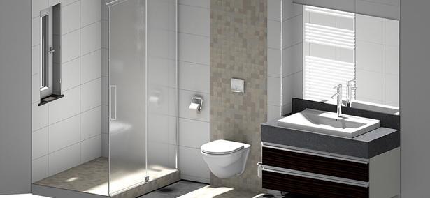 badausstellungen. Black Bedroom Furniture Sets. Home Design Ideas