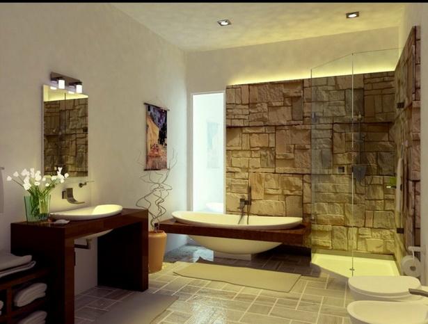 badeinrichtung ideen. Black Bedroom Furniture Sets. Home Design Ideas