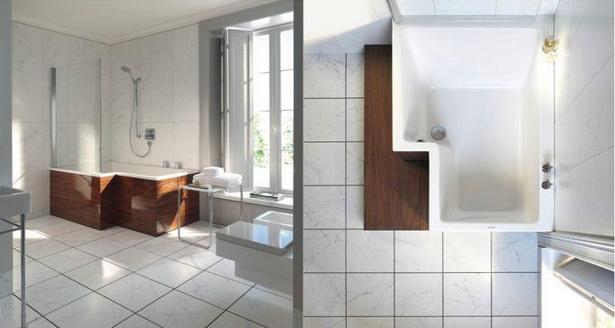 badewanne f r kleines bad. Black Bedroom Furniture Sets. Home Design Ideas