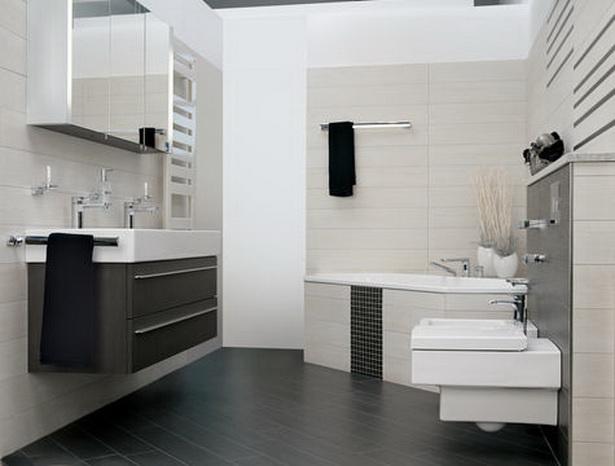badezimer. Black Bedroom Furniture Sets. Home Design Ideas