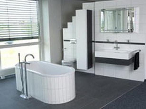 Badezimmer Ausstellung Köln badezimmer ausstellung