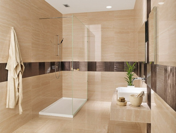 Badezimmer beispiele bilder