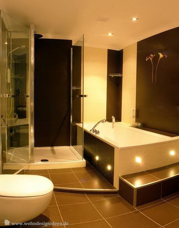 Badezimmer Beleuchtung Ideen : Badezimmer Beleuchtung Ideen #3