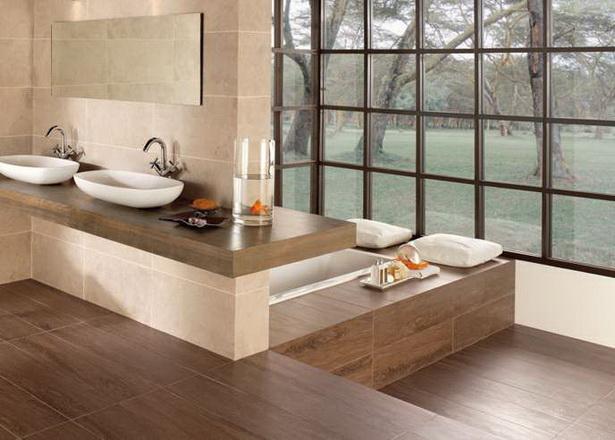 Italienische Dusche Gr??e : Bodengleiche Dusche; Gro?formatige Fliesen ?
