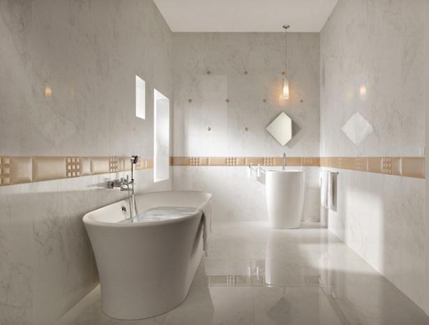 Bodengleiche Dusche Komplettset : Badezimmer bilder fliesen