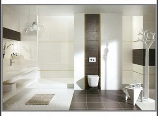 Badezimmer bilder fliesen for Fliesen italienisch