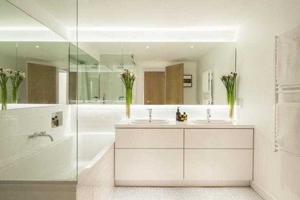 Badezimmer Bildergalerie