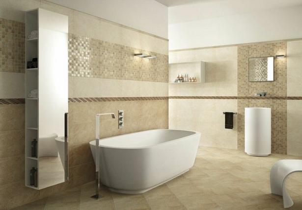 Badezimmer Bodenbelag Ideen : Badezimmer bodenbelag ideen[R