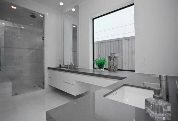 Badezimmer Bodenbelag Ideen : Badezimmer Pvc Bodenbelag  Badezimmer bodenbelag ideen