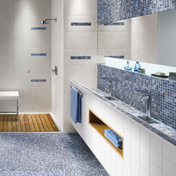 Badezimmer Bodenbelag Ideen : Badezimmer bodenbelag ideen