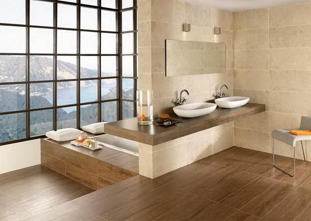 Badezimmer bodenbelag ideen for Badezimmer 4 5 m2