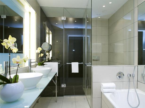 badezimmer einrichten ideen. Black Bedroom Furniture Sets. Home Design Ideas