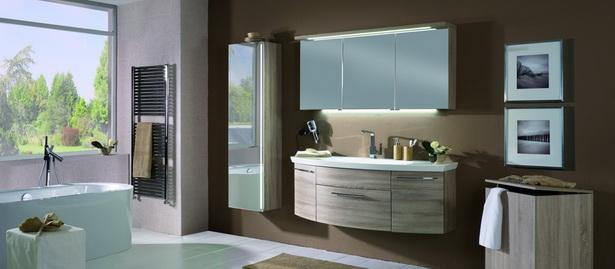 badezimmer einrichtungen. Black Bedroom Furniture Sets. Home Design Ideas