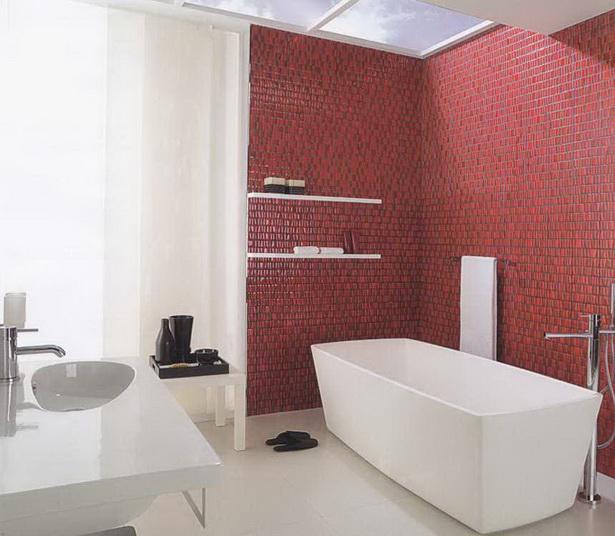 Badezimmer Farben Ideen
