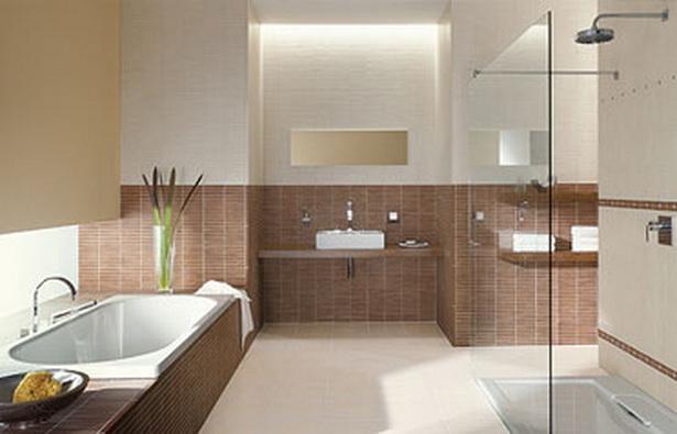 ausstellung badezimmer