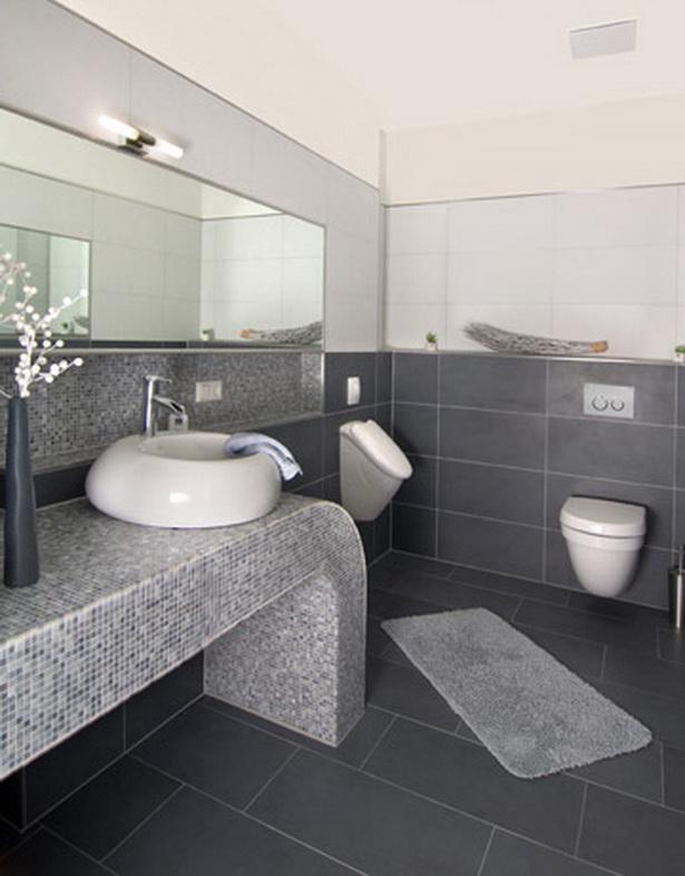 Badezimmer fliesen ausstellung for Badezimmer galerie