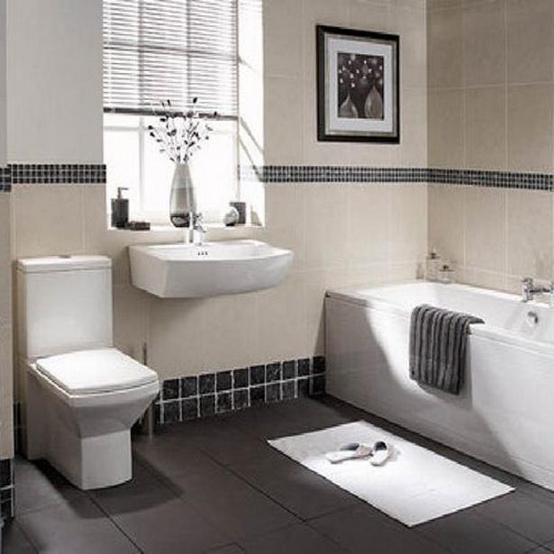 badezimmer fliesen ideen bilder. Black Bedroom Furniture Sets. Home Design Ideas