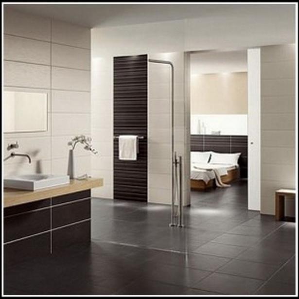 Badezimmer Ohne Fliesen Gestalten. Amazing Full Size Of