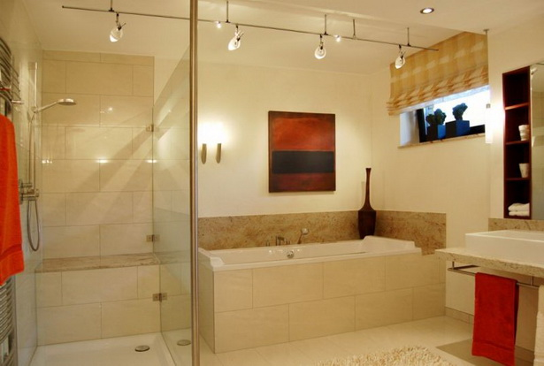 badezimmer gestaltung. Black Bedroom Furniture Sets. Home Design Ideas
