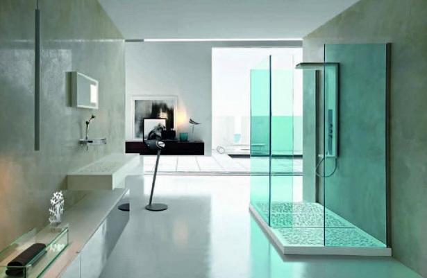 Badezimmer Neue Ideen : Badezimmer Ideen 4 Neue Ideen Für Ihr Badezimmer Pictures to pin on