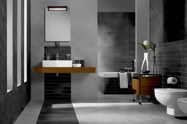 Badezimmer ideen galerie