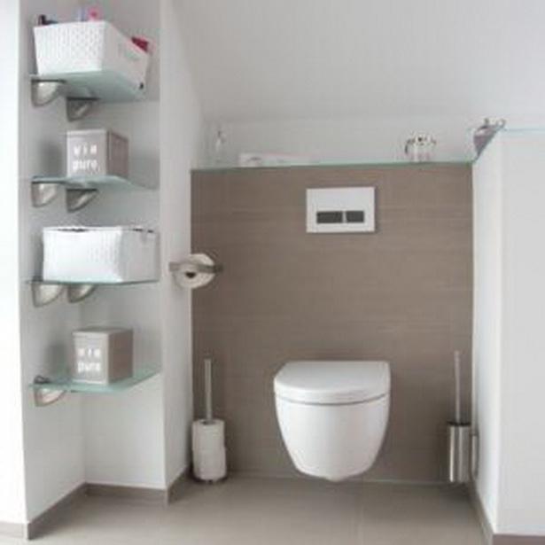 Badezimmer ideen modern inspiration design for Badezimmer ideen zeitlos