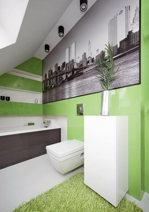 badezimmer ideen modern. Black Bedroom Furniture Sets. Home Design Ideas
