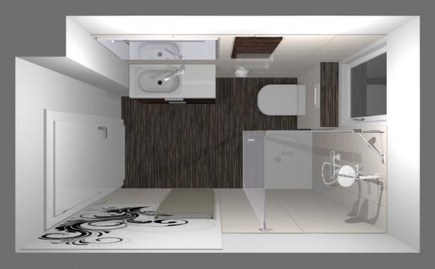 Badezimmer kleine r ume - Badezimmer ideen klein ...