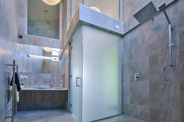 Badezimmer komplettangebot Badezimmer dekoration meer